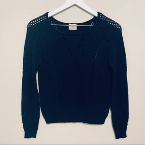 {Urban Outfitters} Pins & Needles Sweater